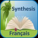 Synthesis Français Demo