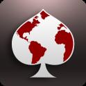 Poker Discover: живые кэш-игры