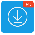 Twitter Video Downloader - Video Saver for Twitter