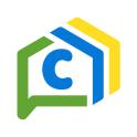 Стройландия: товары для ремонта и дома