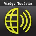 NKE-VTK Vízügyi Tudástár INFO@HAND