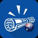 The Australian Daily News