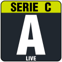 Serie C Girone A 2019-2020 LIVE