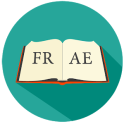 French-Arabic Dictionary