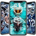 NFL Player Wallpaper