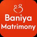 Baniya Matrimony - Vivah & Marriage App for Baniya