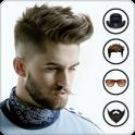 Latest Men Hair Styles