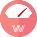 WeightWar