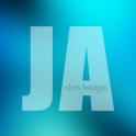 JAshow