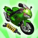 Fix My Motorcycle