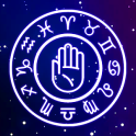 Horoscope & Palmistry