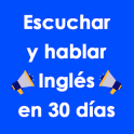 Listen & Learn English from Spanish