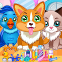 Learning Pets Doctor