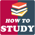 How to study Tips for Study Basic Study Techniques