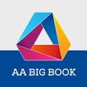 AA Big Book Audio & 12 Steps Recovery Companion