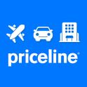 Priceline Travel