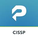 CISSP Pocket Prep