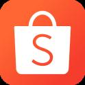 Shopee No. 1 online shopping