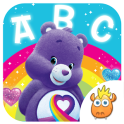 Care Bears Fun to Learn