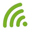 iWASEL OpenVPN for Android