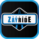 ZayRide Passenger :- Ethiopia's first taxi app