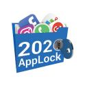 2020AppLock