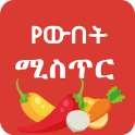 Ethiopian Beauty Tips - Beauty Apps for Ethiopians