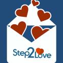 Step2love