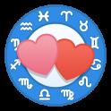 Love Compatibility Zodiac