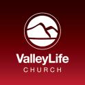 Valley Life Church, Lebanon OR