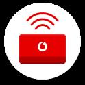 Vodafone Station App