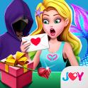 Mermaid Secrets13-Secret Admirer for Princess Mia