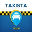Taxista Vá de Táxi (Porto Seguro)