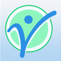 VidaGesund Diabetes-App und Blutdruck-Tagebuch