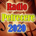 Radio Petrecere 2019 2020