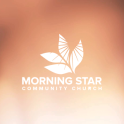 Morning Star Salem