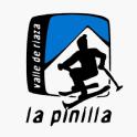 La Pinilla Ski Resort