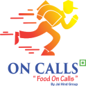 ON CALLS