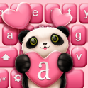 प्रेम कीबोर्ड