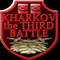 Third Battle of Kharkov