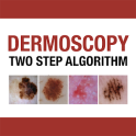 Dermoscopy Two Step Algorithm