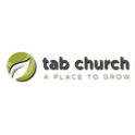 El Tab Houston Church