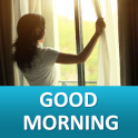 Good Morning Quotes and Status Messages PRO