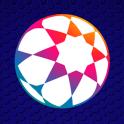 Arabian Gulf League