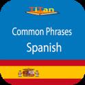 conversation espagnole