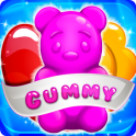 Gummy Crush game