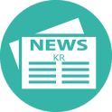 Korea Newspapers