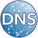 DNS Client for Android