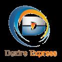 Dezire Express