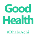 Good Health | #BhaloAchi